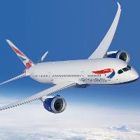 british-air1