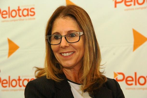 Renata Galbinski Horowitz - Arquivo Pessoal (1)